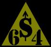 Sierra 64 Riflecraft